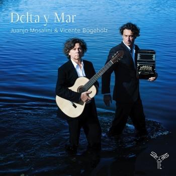 Cover Delta y Mar