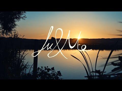 Video Lu&Me - L´Amicizia