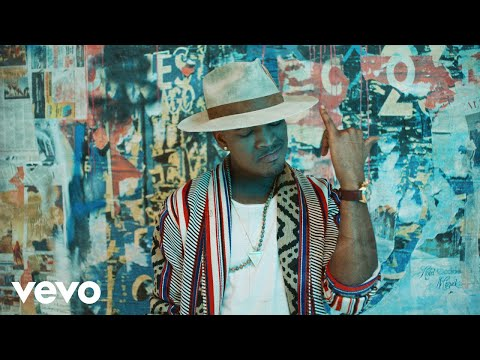 Video Ne-Yo, Bebe Rexha, Stefflon Don - PUSH BACK