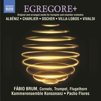 Cover Egregore+