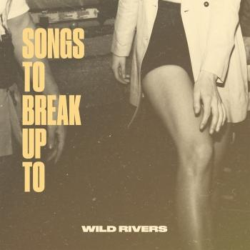 Cover Songs to Break Up To