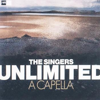 Cover A Capella I