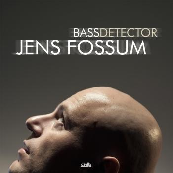 Cover Bass Detector
