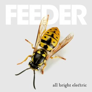 Cover All Bright Electric (Deluxe Version)