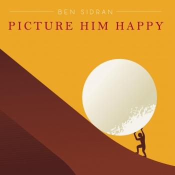Cover Picture Him Happy