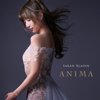 Cover Anima