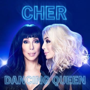 Cover Dancing Queen