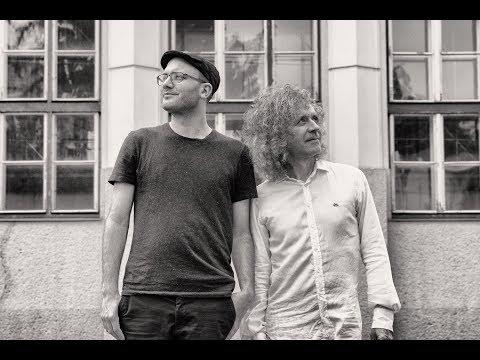 Video Jean-Louis Matinier & Kevin Seddiki ' In C '
