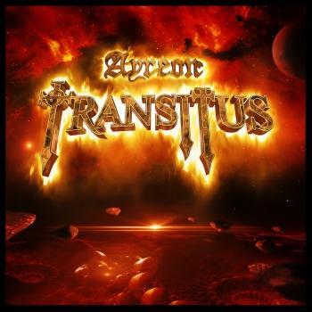 Cover Transitus