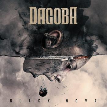Cover Black Nova