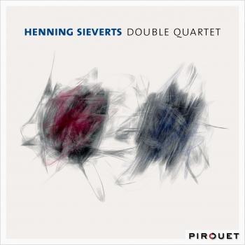 Cover Double Quartet