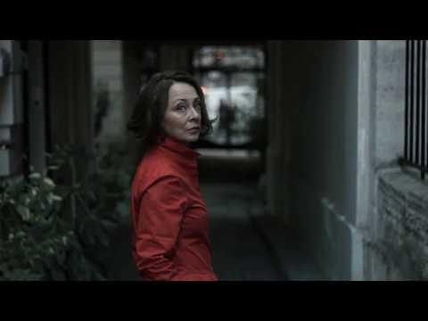 Video Ludmila Berlinskaya - REMINISCENZA