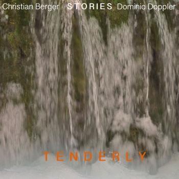 Cover Tenderly