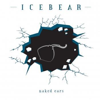 Cover Icebear