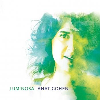 Cover Luminosa