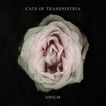 Cover Opium