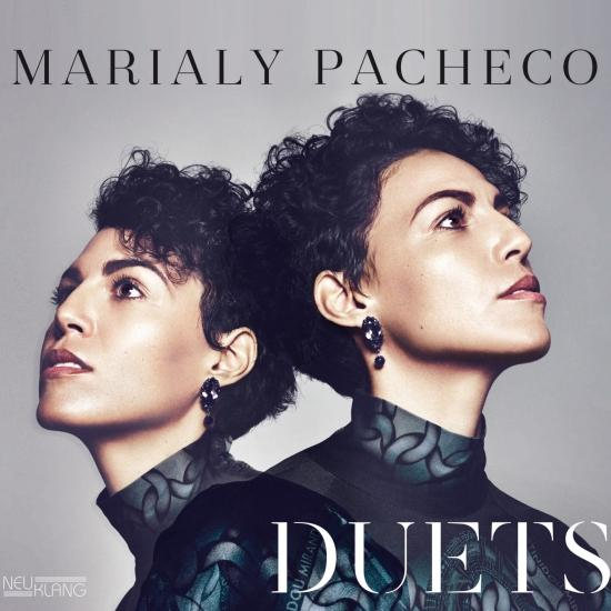 Cover Duets