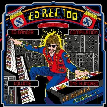 Cover Ed Rec 100
