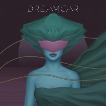 Cover DREAMCAR