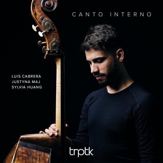 Cover Canto Interno