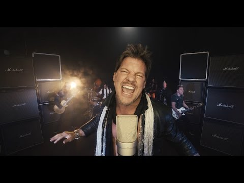 Video Fozzy - Judas (Video)