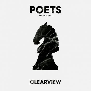 Cover Clearview