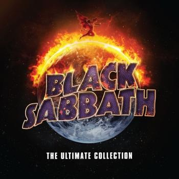 Cover The Ultimate Collection (Remastered)