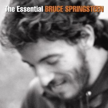 Cover The Essential Bruce Springsteen (Remastered 2015)