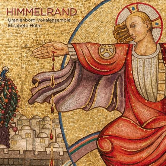 Cover Himmelrand