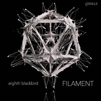 Cover Filament