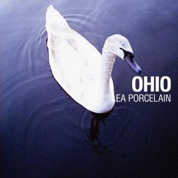 Cover Ohio