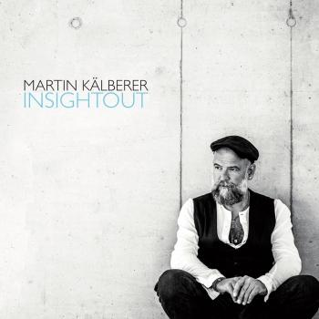 Cover InSightOut