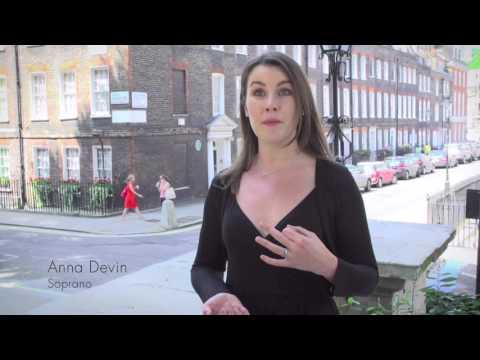 Video Mozart Il Rè Pastore - Classical Opera & Ian Page