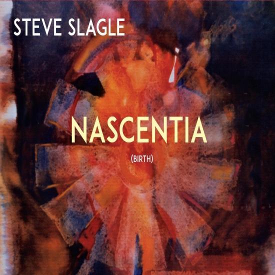 Cover Nascentia