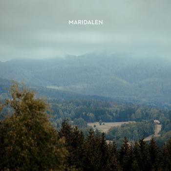 Cover Maridalen