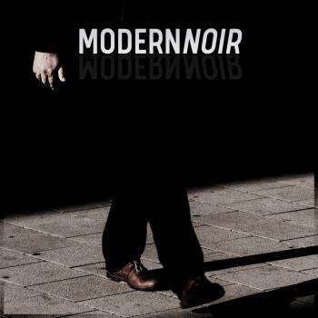 Cover Modern Noir
