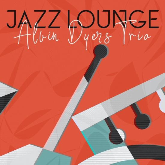 Cover Jazz Lounge