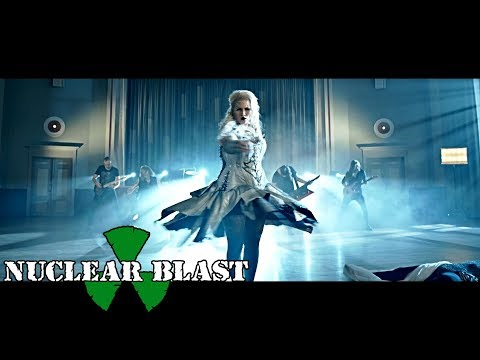 Video BATTLE BEAST - No More Hollywood Endings