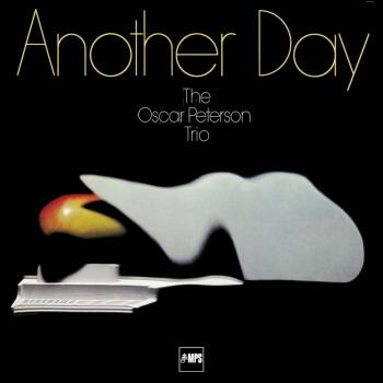 Cover Another Day