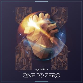 Cover One to Zero