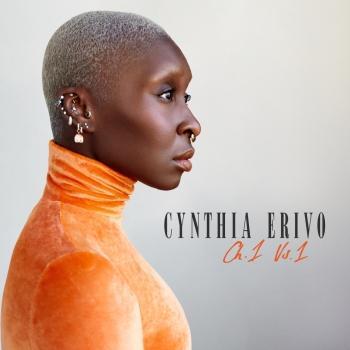 Cover Ch. 1 Vs. 1