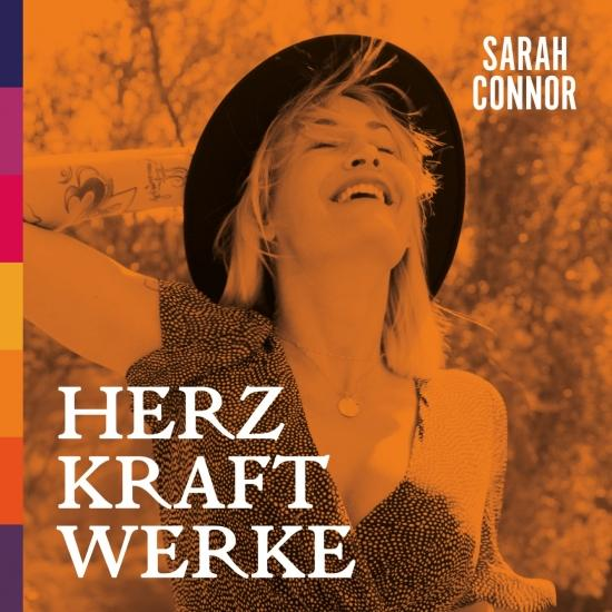 Cover HERZ KRAFT WERKE (Special Deluxe Edition)