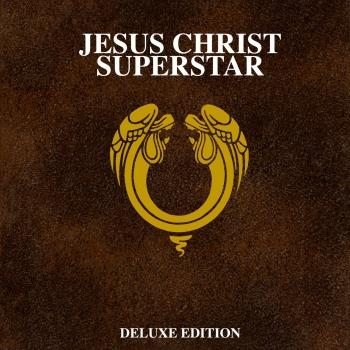 Jesus Christ Superstar (50th Anniversary - Deluxe Remastered 2021)