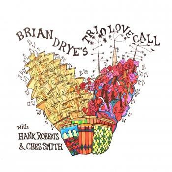 Cover Trio Love Call