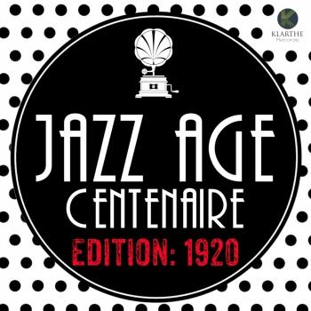 Cover Jazz Age Centenaire (Edition: 1920)