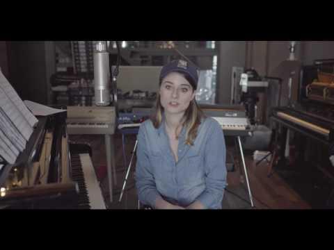Video Ariel Pocock Living In Twilight EPK