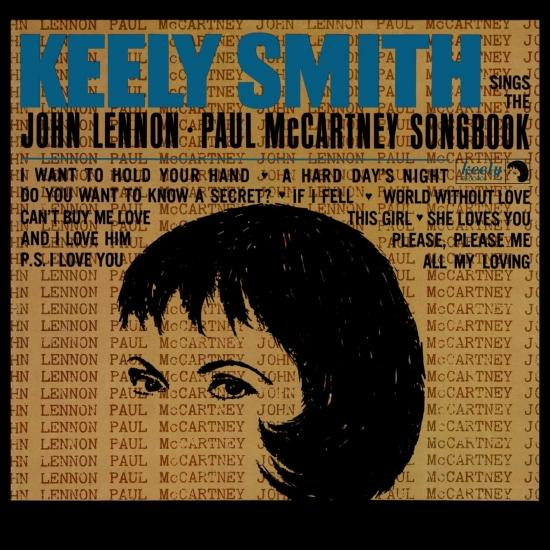 Cover Sings the John Lennon-Paul McCartney Songbook (Remastered)
