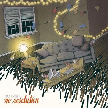Cover No Resolution