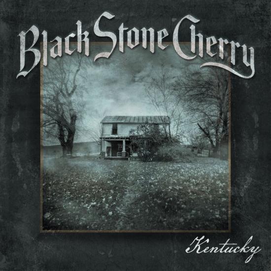 Cover Kentucky (Deluxe)