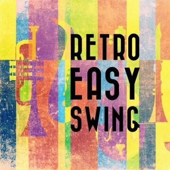 Cover Retro Easy Swing